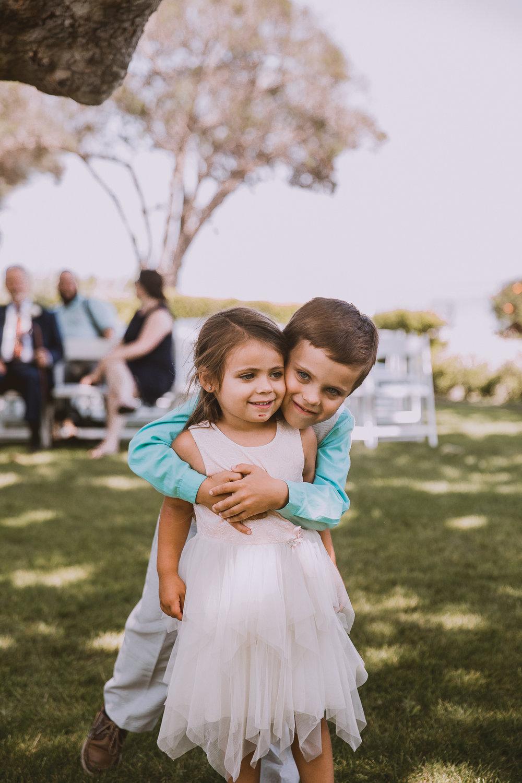 leah-jaron-adamson-house-malibu-kelley-raye-los-angeles-wedding-photographer-50.jpg