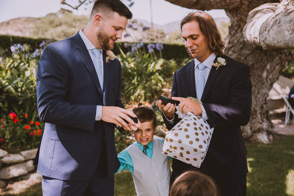 leah-jaron-adamson-house-malibu-kelley-raye-los-angeles-wedding-photographer-52.jpg