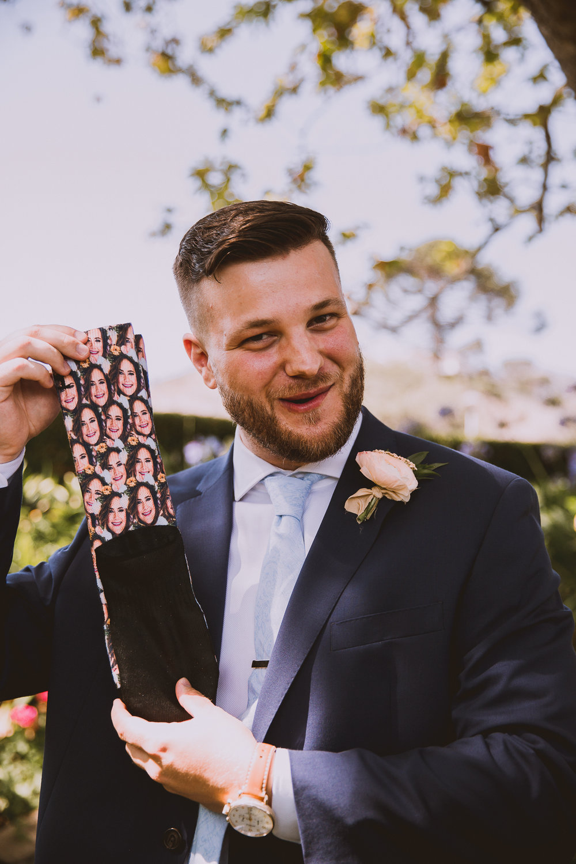 leah-jaron-adamson-house-malibu-kelley-raye-los-angeles-wedding-photographer-54.jpg