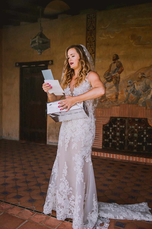 leah-jaron-adamson-house-malibu-kelley-raye-los-angeles-wedding-photographer-56.jpg