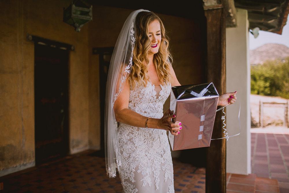 leah-jaron-adamson-house-malibu-kelley-raye-los-angeles-wedding-photographer-58.jpg