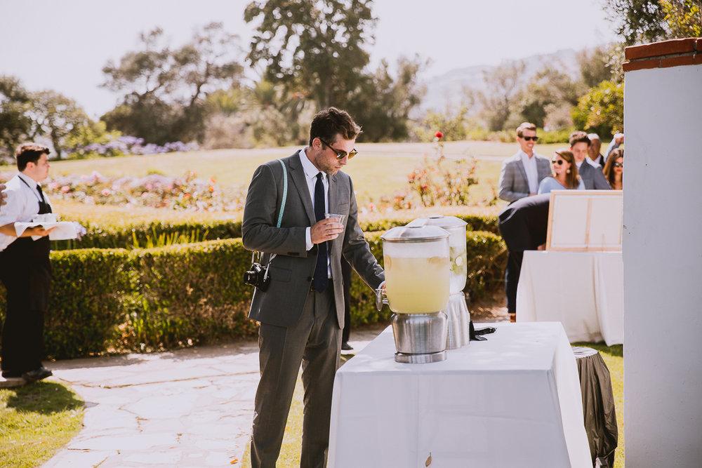 leah-jaron-adamson-house-malibu-kelley-raye-los-angeles-wedding-photographer-63.jpg