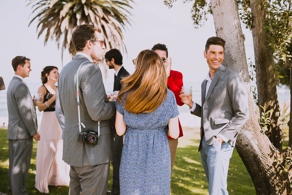 leah-jaron-adamson-house-malibu-kelley-raye-los-angeles-wedding-photographer-62.jpg