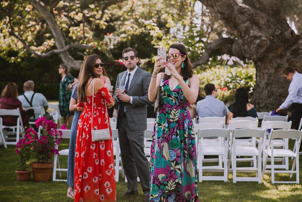 leah-jaron-adamson-house-malibu-kelley-raye-los-angeles-wedding-photographer-65.jpg