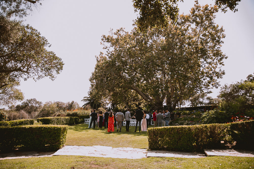 leah-jaron-adamson-house-malibu-kelley-raye-los-angeles-wedding-photographer-64.jpg