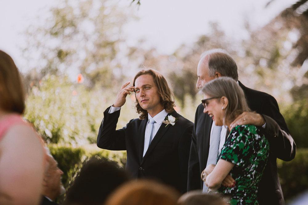 leah-jaron-adamson-house-malibu-kelley-raye-los-angeles-wedding-photographer-67.jpg