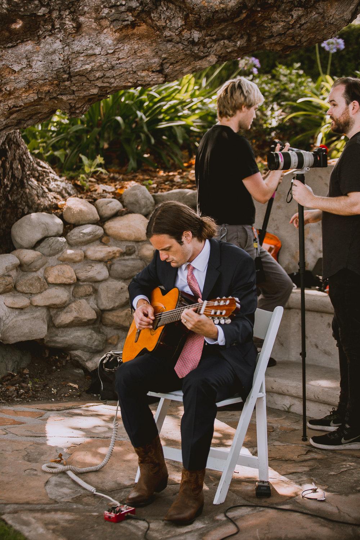 leah-jaron-adamson-house-malibu-kelley-raye-los-angeles-wedding-photographer-68.jpg