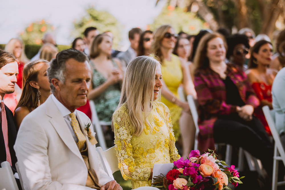 leah-jaron-adamson-house-malibu-kelley-raye-los-angeles-wedding-photographer-73.jpg