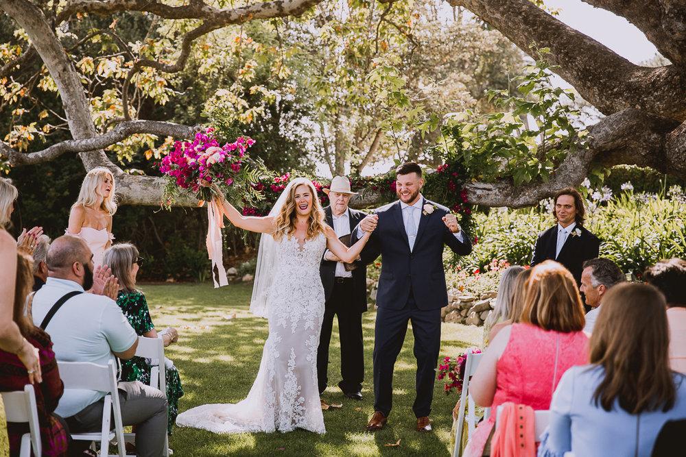 leah-jaron-adamson-house-malibu-kelley-raye-los-angeles-wedding-photographer-77.jpg