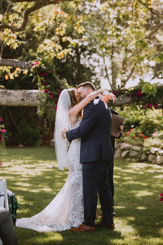 leah-jaron-adamson-house-malibu-kelley-raye-los-angeles-wedding-photographer-76.jpg