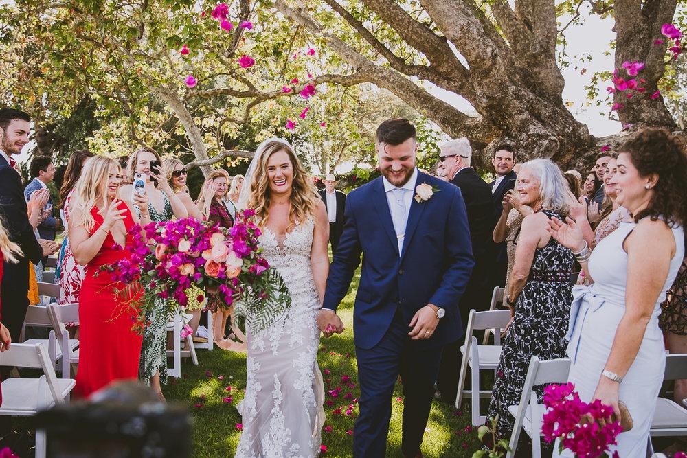 leah-jaron-adamson-house-malibu-kelley-raye-los-angeles-wedding-photographer-78.jpg