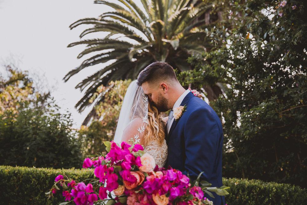 leah-jaron-adamson-house-malibu-kelley-raye-los-angeles-wedding-photographer-81.jpg