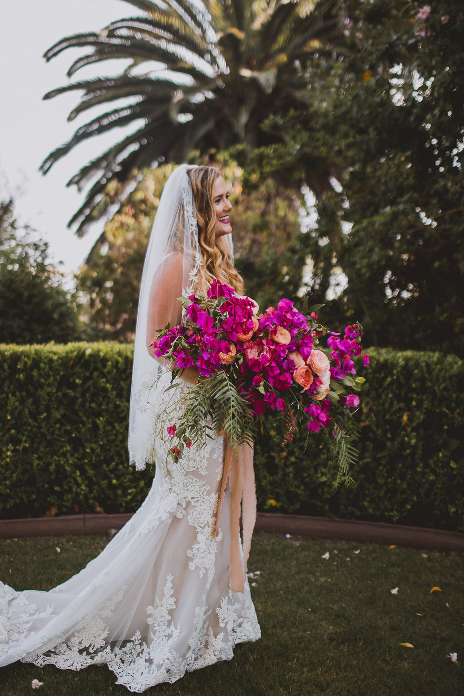 leah-jaron-adamson-house-malibu-kelley-raye-los-angeles-wedding-photographer-86.jpg