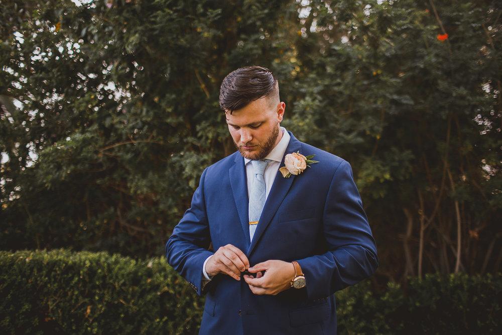 leah-jaron-adamson-house-malibu-kelley-raye-los-angeles-wedding-photographer-92.jpg