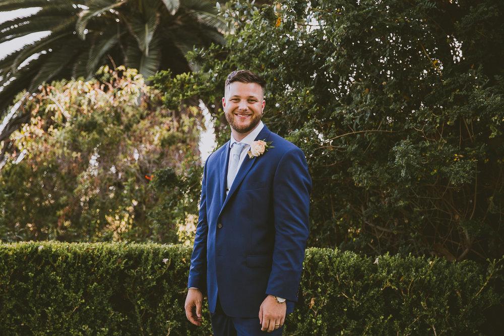 leah-jaron-adamson-house-malibu-kelley-raye-los-angeles-wedding-photographer-94.jpg