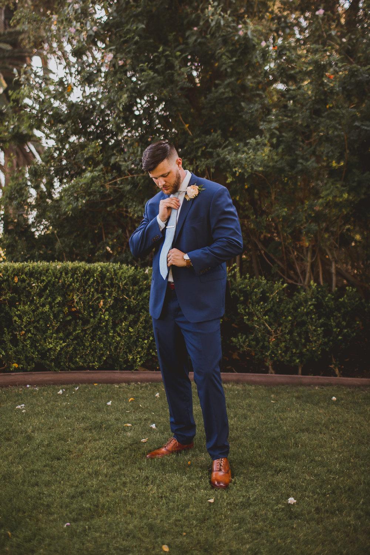 leah-jaron-adamson-house-malibu-kelley-raye-los-angeles-wedding-photographer-93.jpg
