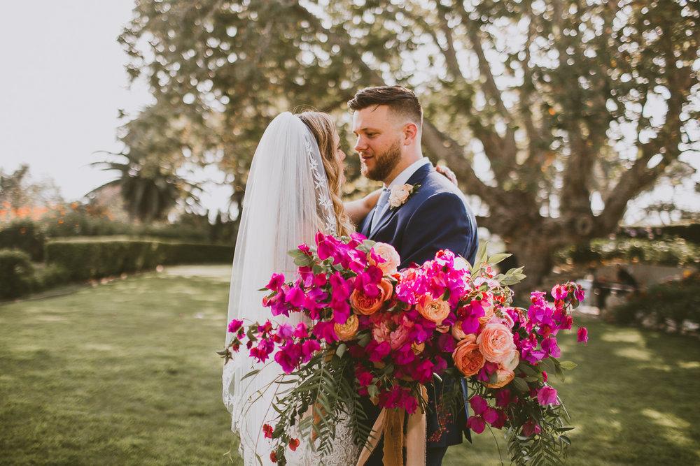 leah-jaron-adamson-house-malibu-kelley-raye-los-angeles-wedding-photographer-97.jpg