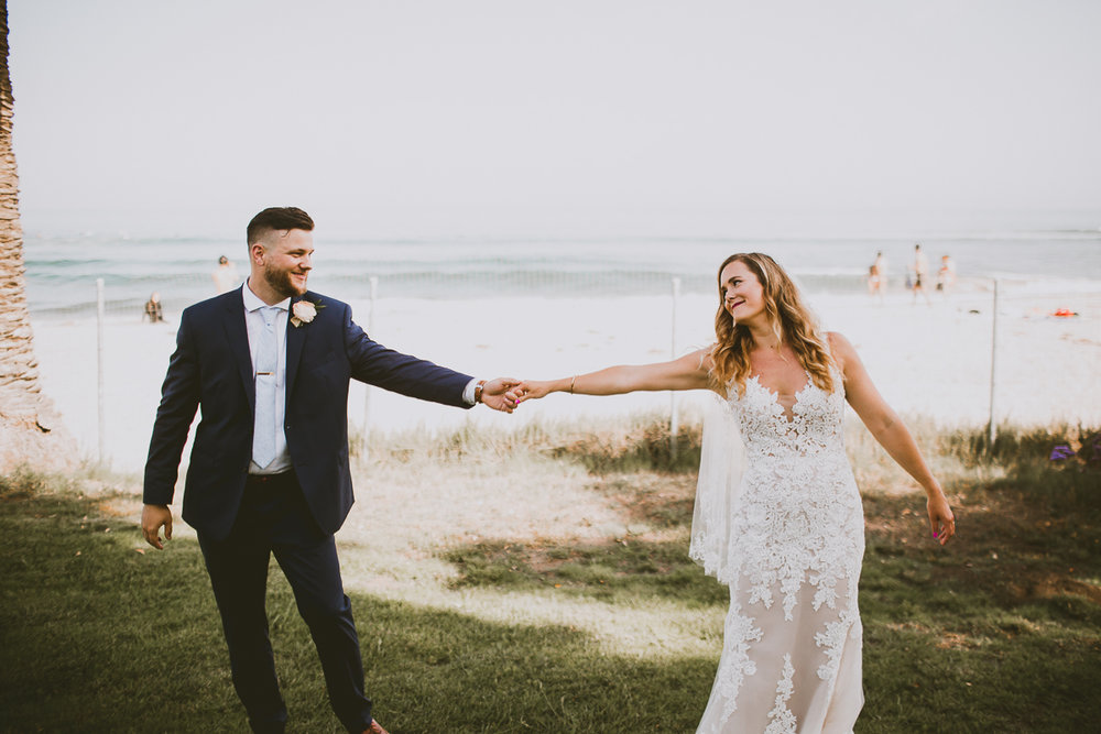 leah-jaron-adamson-house-malibu-kelley-raye-los-angeles-wedding-photographer-99.jpg