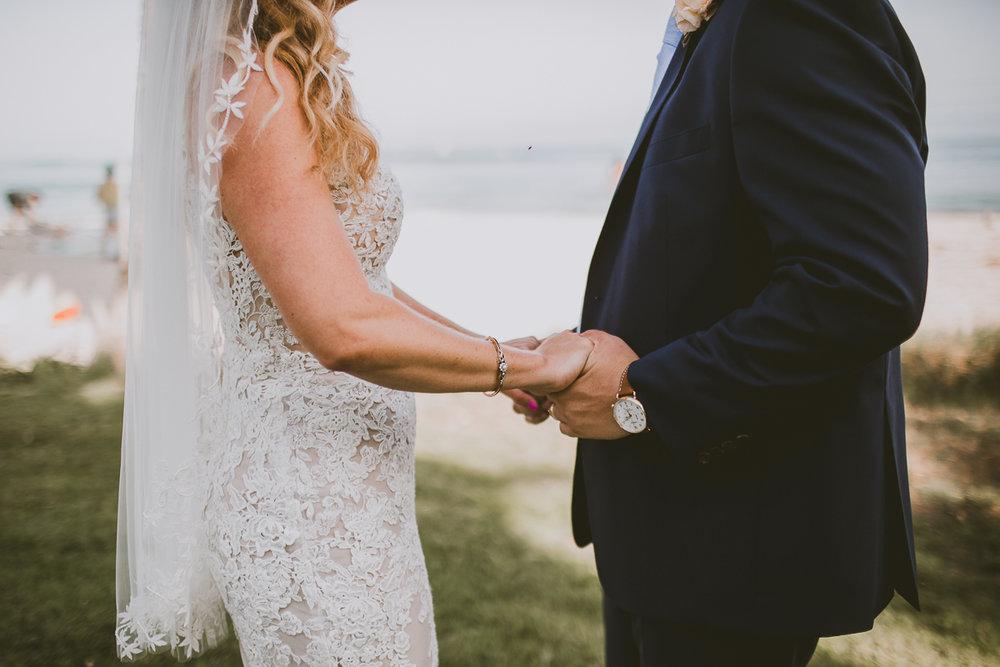 leah-jaron-adamson-house-malibu-kelley-raye-los-angeles-wedding-photographer-101.jpg