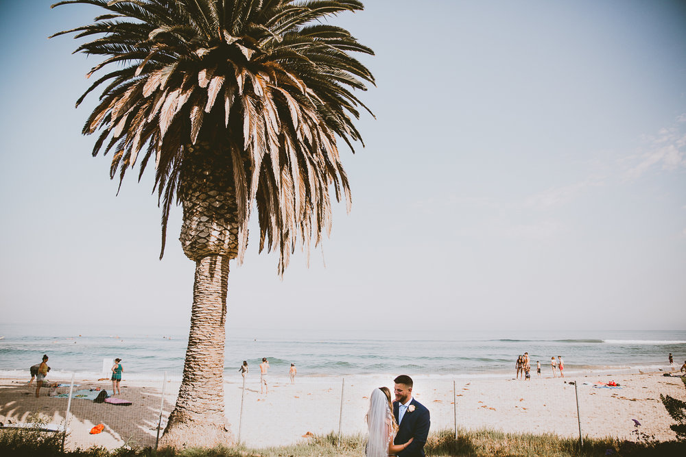 leah-jaron-adamson-house-malibu-kelley-raye-los-angeles-wedding-photographer-100.jpg