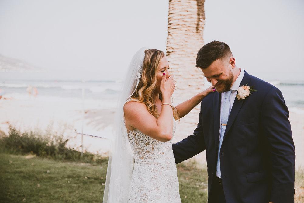 leah-jaron-adamson-house-malibu-kelley-raye-los-angeles-wedding-photographer-103.jpg