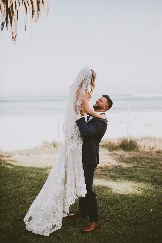 leah-jaron-adamson-house-malibu-kelley-raye-los-angeles-wedding-photographer-102.jpg