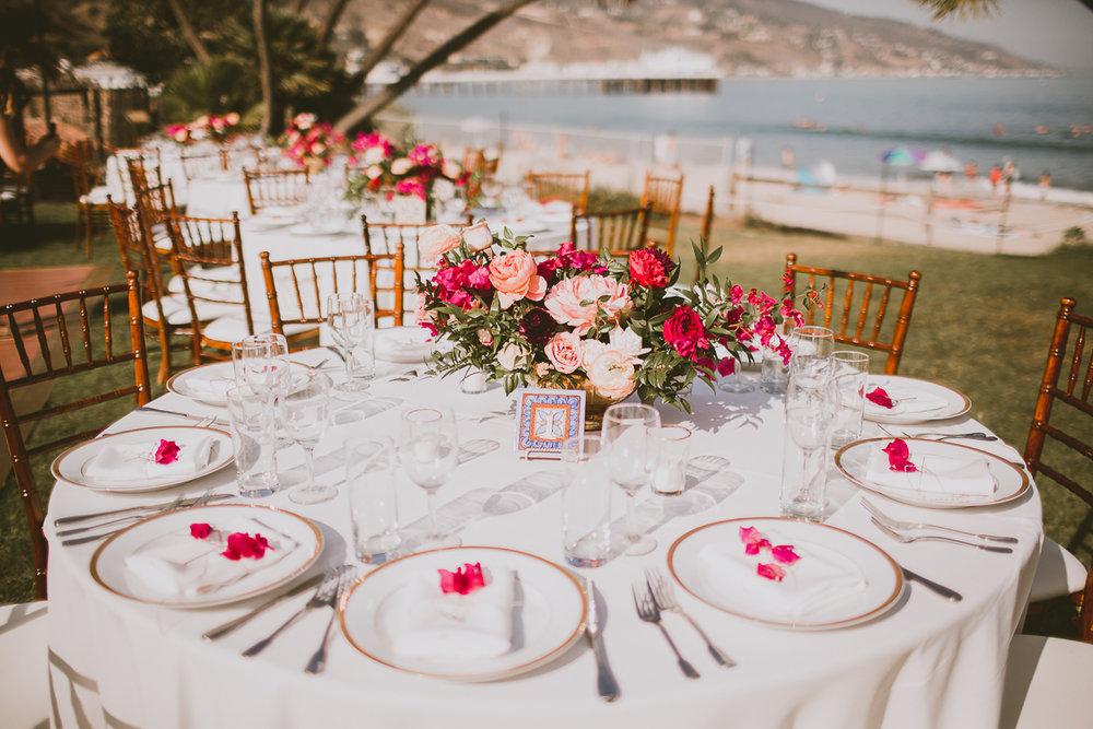leah-jaron-adamson-house-malibu-kelley-raye-los-angeles-wedding-photographer-105.jpg