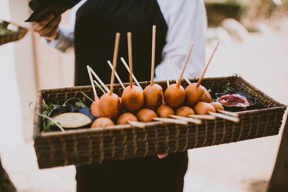 leah-jaron-adamson-house-malibu-kelley-raye-los-angeles-wedding-photographer-114.jpg