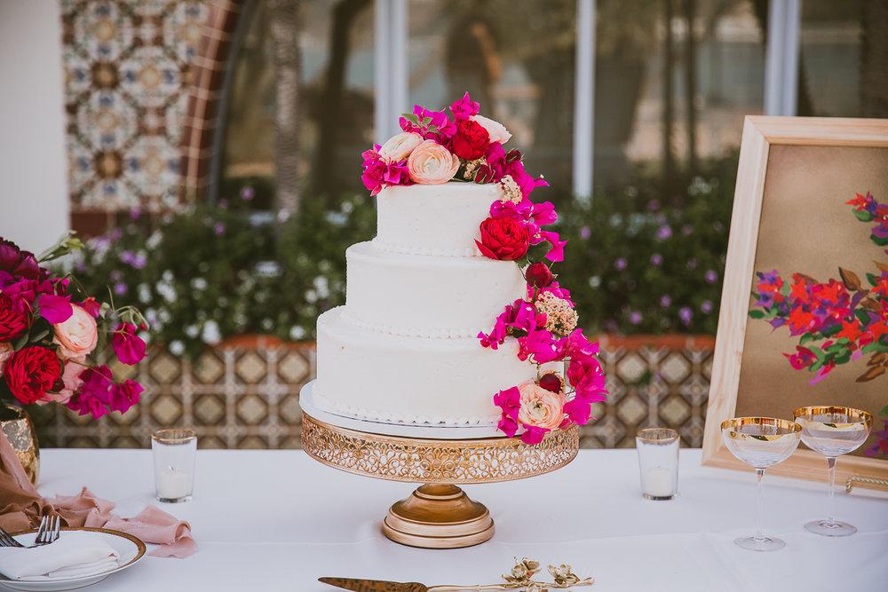 leah-jaron-adamson-house-malibu-kelley-raye-los-angeles-wedding-photographer-115.jpg