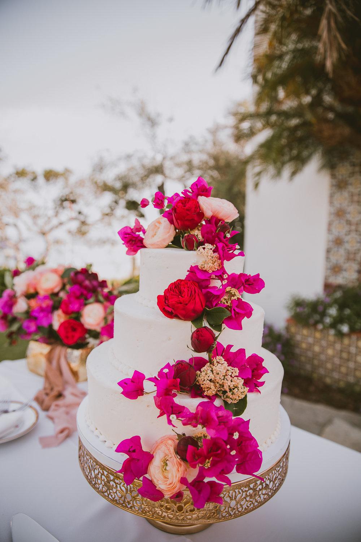 leah-jaron-adamson-house-malibu-kelley-raye-los-angeles-wedding-photographer-116.jpg
