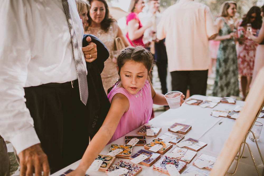 leah-jaron-adamson-house-malibu-kelley-raye-los-angeles-wedding-photographer-118.jpg