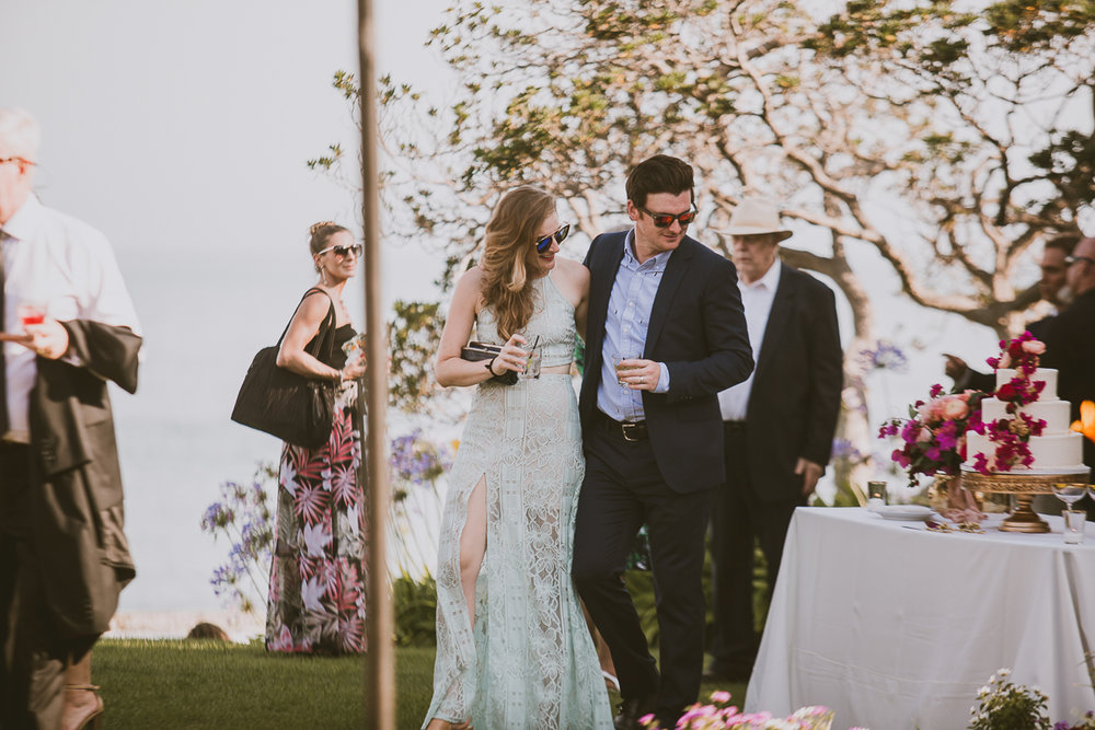 leah-jaron-adamson-house-malibu-kelley-raye-los-angeles-wedding-photographer-119.jpg