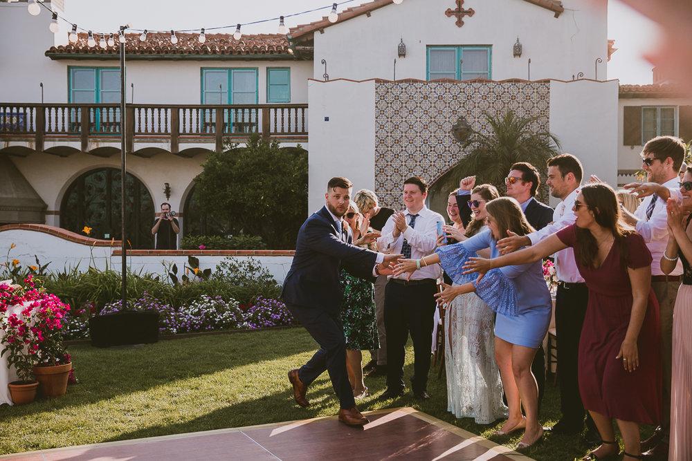 leah-jaron-adamson-house-malibu-kelley-raye-los-angeles-wedding-photographer-121.jpg