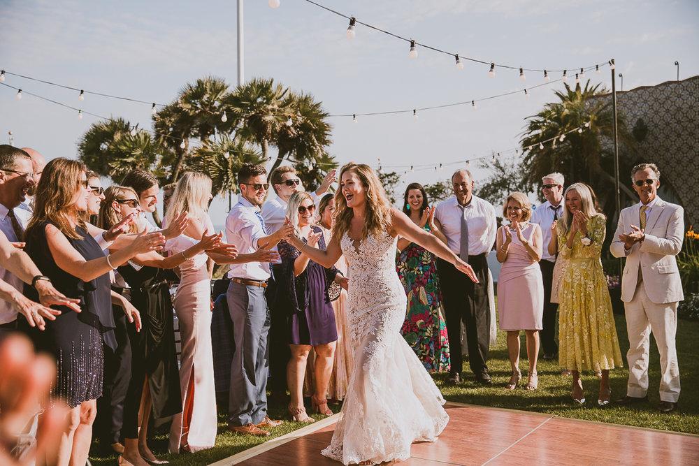 leah-jaron-adamson-house-malibu-kelley-raye-los-angeles-wedding-photographer-122.jpg