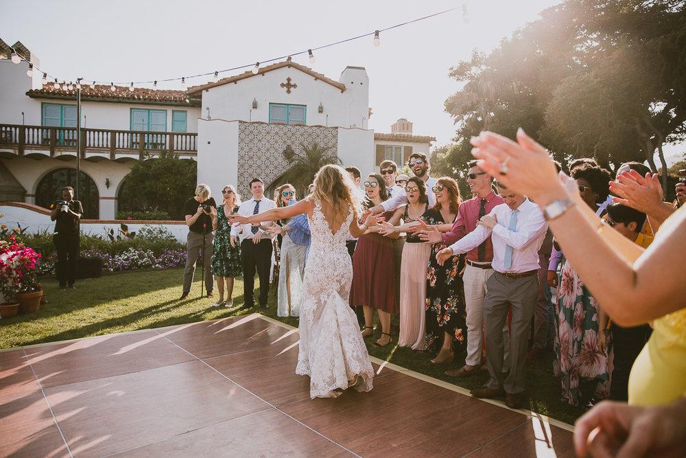 leah-jaron-adamson-house-malibu-kelley-raye-los-angeles-wedding-photographer-123.jpg
