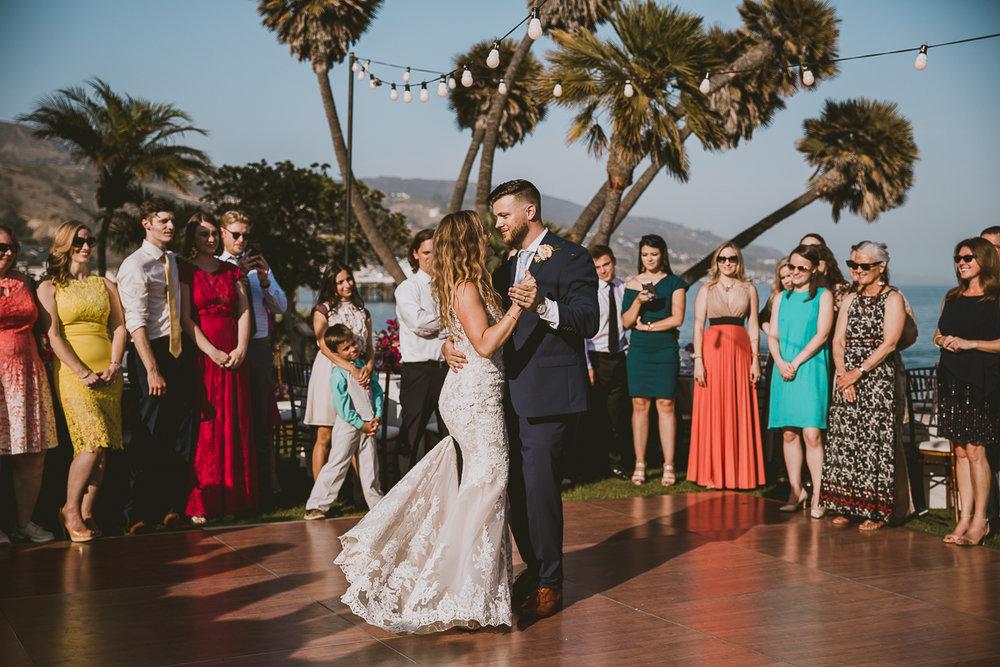 leah-jaron-adamson-house-malibu-kelley-raye-los-angeles-wedding-photographer-125.jpg