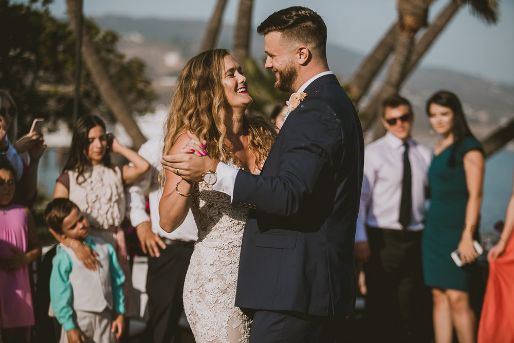 leah-jaron-adamson-house-malibu-kelley-raye-los-angeles-wedding-photographer-126.jpg