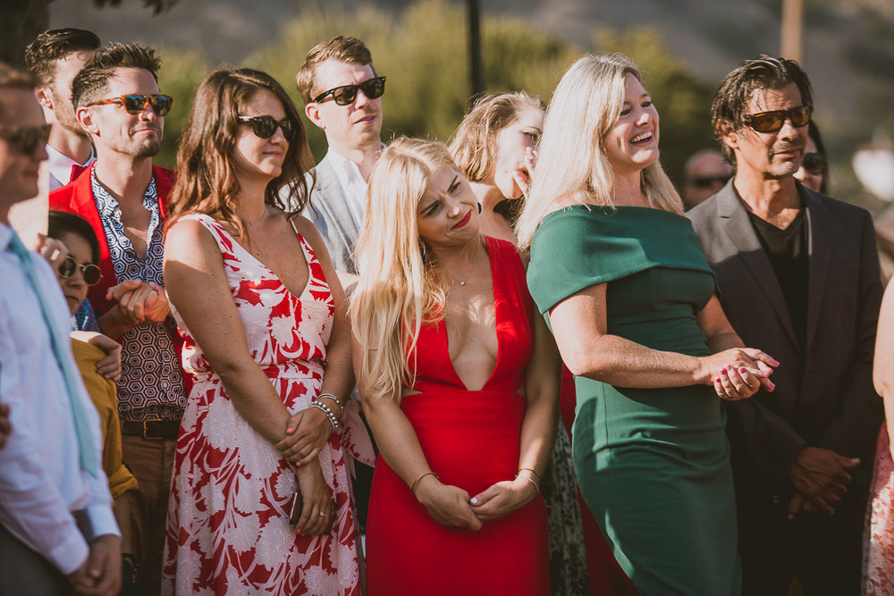 leah-jaron-adamson-house-malibu-kelley-raye-los-angeles-wedding-photographer-130.jpg