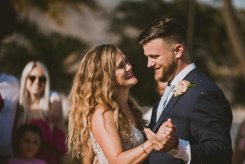 leah-jaron-adamson-house-malibu-kelley-raye-los-angeles-wedding-photographer-131.jpg