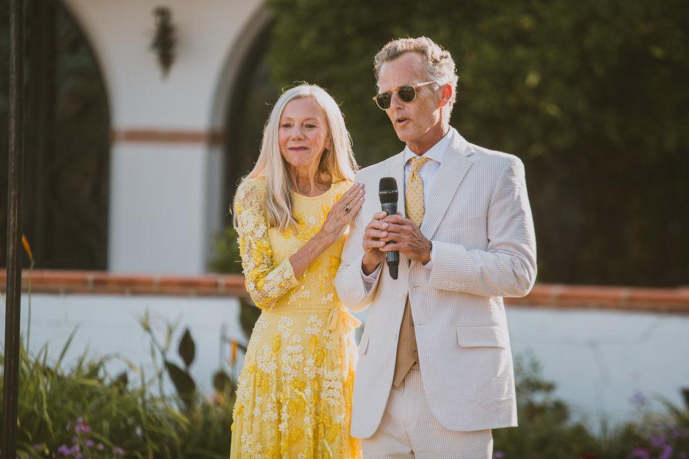 leah-jaron-adamson-house-malibu-kelley-raye-los-angeles-wedding-photographer-135.jpg