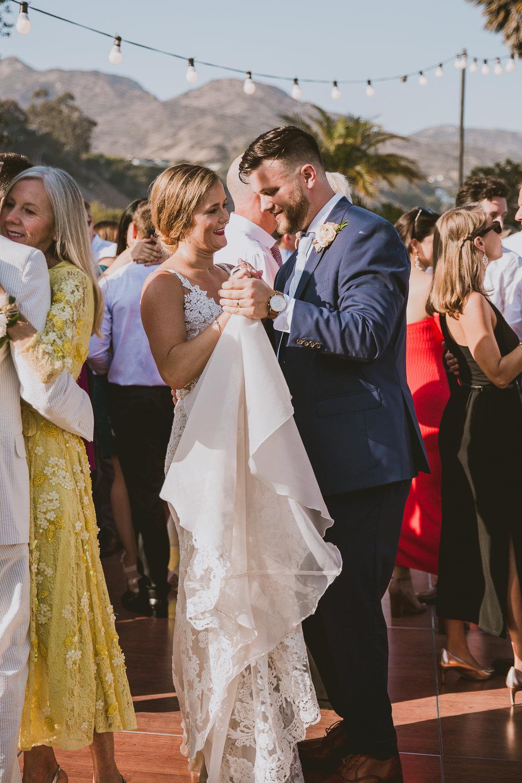 leah-jaron-adamson-house-malibu-kelley-raye-los-angeles-wedding-photographer-134.jpg