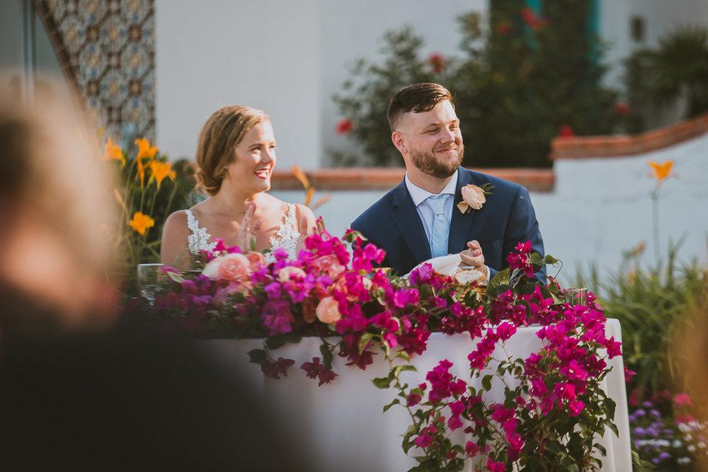 leah-jaron-adamson-house-malibu-kelley-raye-los-angeles-wedding-photographer-136.jpg