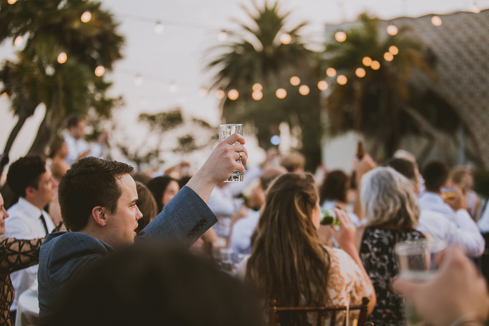 leah-jaron-adamson-house-malibu-kelley-raye-los-angeles-wedding-photographer-142.jpg