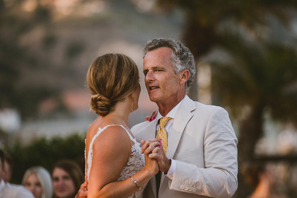 leah-jaron-adamson-house-malibu-kelley-raye-los-angeles-wedding-photographer-143.jpg