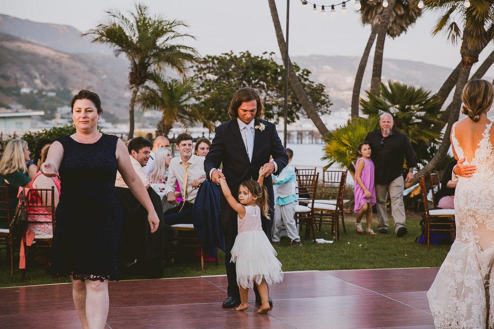 leah-jaron-adamson-house-malibu-kelley-raye-los-angeles-wedding-photographer-144.jpg