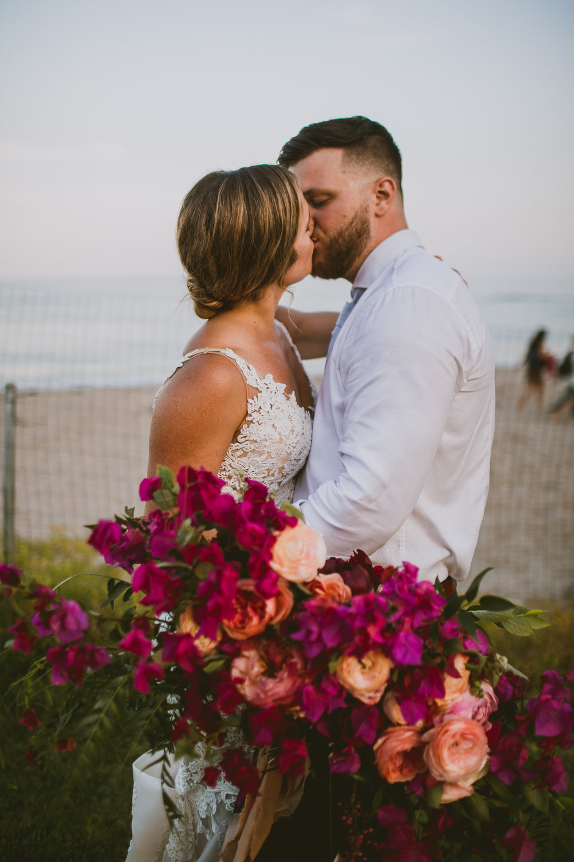 leah-jaron-adamson-house-malibu-kelley-raye-los-angeles-wedding-photographer-149.jpg
