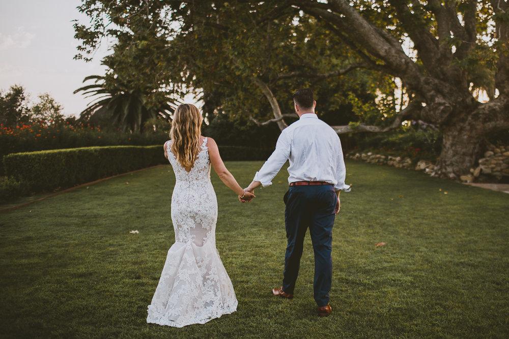 leah-jaron-adamson-house-malibu-kelley-raye-los-angeles-wedding-photographer-153.jpg