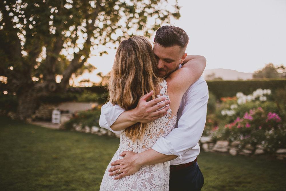leah-jaron-adamson-house-malibu-kelley-raye-los-angeles-wedding-photographer-155.jpg