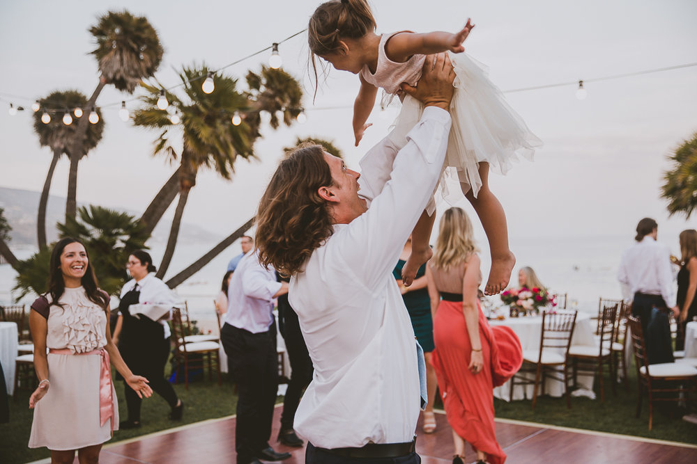 leah-jaron-adamson-house-malibu-kelley-raye-los-angeles-wedding-photographer-158.jpg