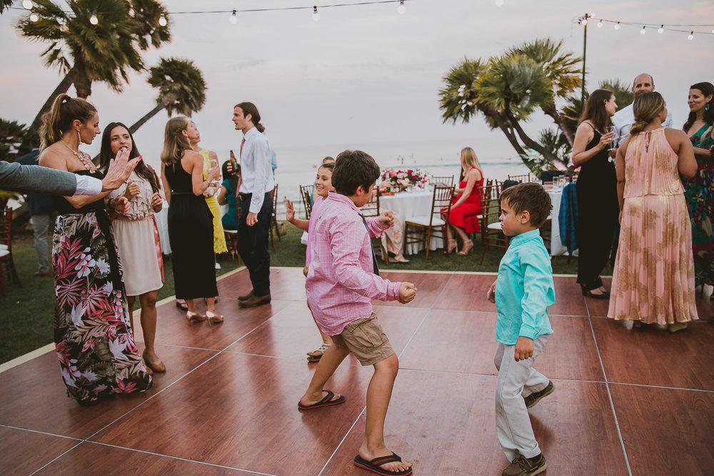 leah-jaron-adamson-house-malibu-kelley-raye-los-angeles-wedding-photographer-160.jpg